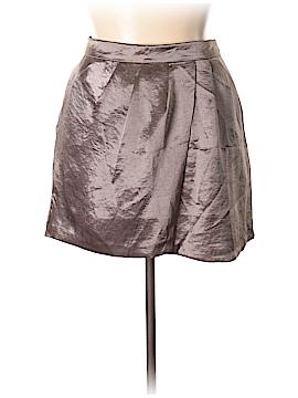 Old Navy Formal Skirt Size 14
