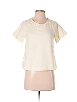 Eri + Ali Sweatshirt Size XS