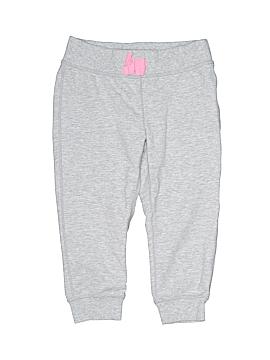 Gymboree Sweatpants Size 5 - 6