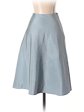 Ralph Lauren Formal Skirt Size 6