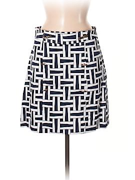 Britt Ryan Casual Skirt Size 6