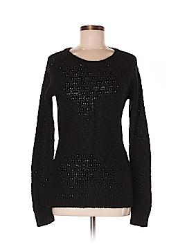 Vila Pullover Sweater Size M