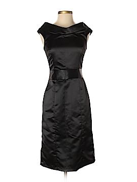 Aria Cocktail Dress Size 0