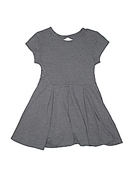 Aqua Dress Size M (Kids)