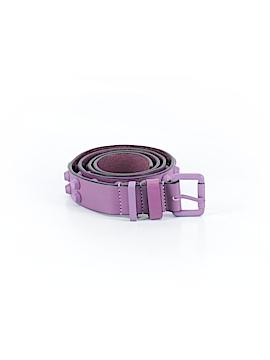 Sportmax Code Belt Size S