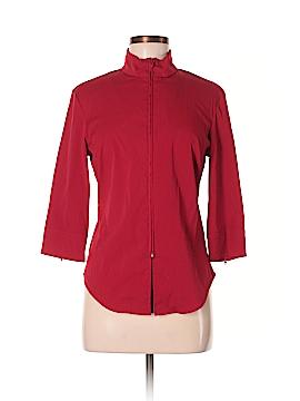 Express Jacket Size 7 - 8