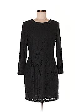 Steven Alan Casual Dress Size 8