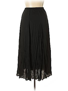 Valerie Stevens Casual Skirt Size XL