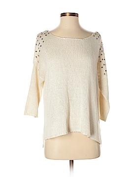 Matty M Pullover Sweater Size XS