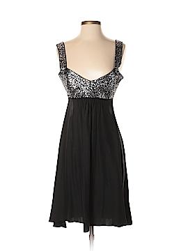Christopher Deane Cocktail Dress Size 8