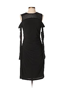 Cynthia Steffe Cocktail Dress Size M