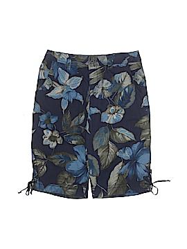 Jamaica Bay Khaki Shorts Size 6