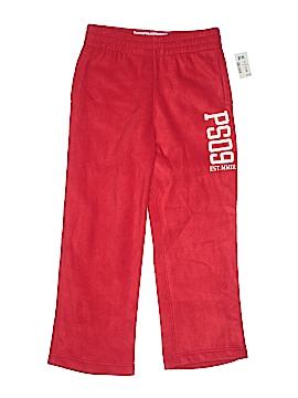 P.S. From Aeropostale Fleece Pants Size 10