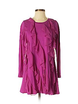 DG^2 by Diane Gilman Casual Dress Size XS