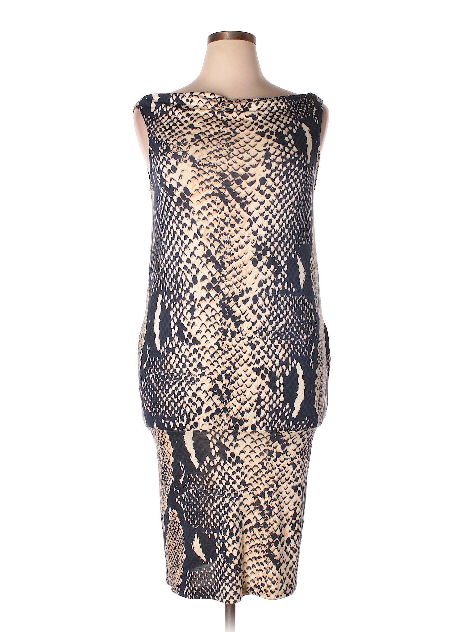 Casual Dress von Furstenberg Diane winter Boutique wXxTII