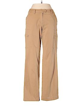 Etam Cargo Pants Size 36 (EU)
