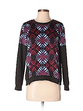 J Cooper Sweatshirt Size S