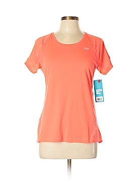New Balance Active T-Shirt Size L