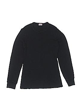 Splendid Long Sleeve T-Shirt Size 7