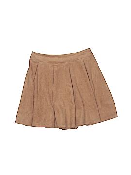Abercrombie Skirt Size 9