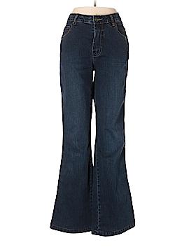 Westport Jeans Size 6
