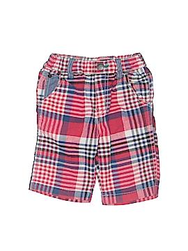 Bit'z Kids Shorts Size 18-24 mo