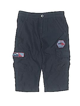 Levi's Cargo Pants Size 12 mo