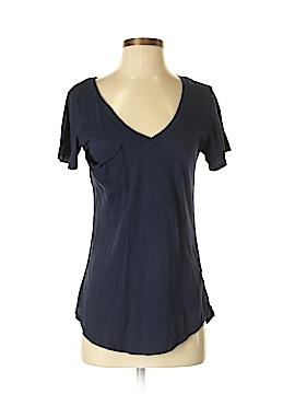 Bobi Short Sleeve T-Shirt Size XS