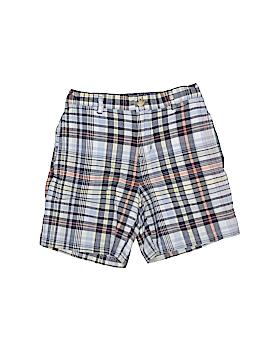 Kitestrings Shorts Size 5