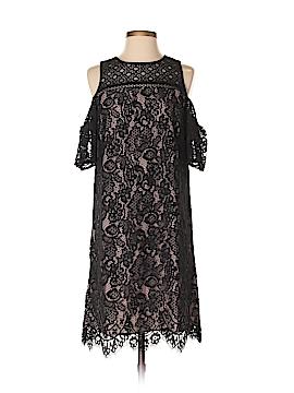 Ann Taylor LOFT Cocktail Dress Size 2 (Tall)