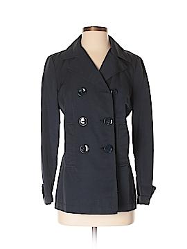 Marella Jacket Size 4
