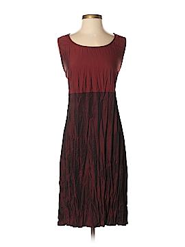 Chalet Casual Dress Size M