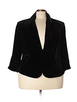 Style&Co Blazer Size 20W (Plus)