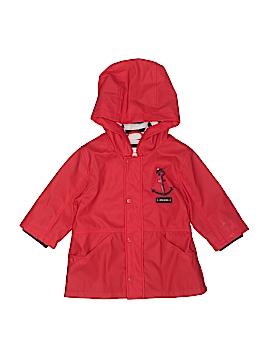 DPAM Raincoat Size 9 mo
