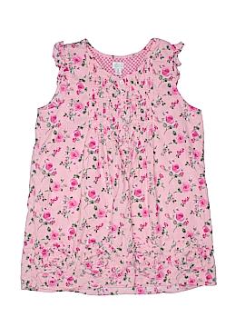 The Children's Place Dress Size X-Large (Kids)