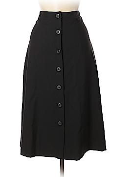 J.jill Wool Skirt Size 6