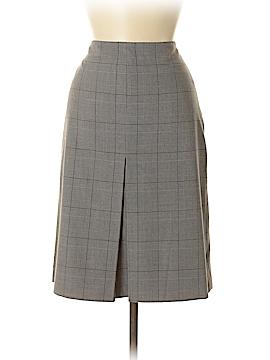 Amanda Smith Casual Skirt Size 8