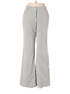 Ann Taylor LOFT Outlet Khakis Size 8 (Petite)