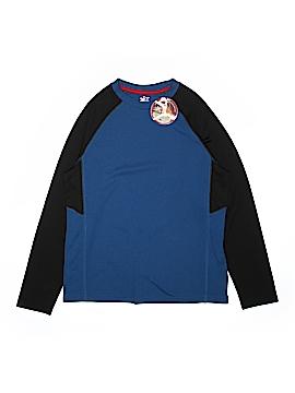 ZeroXposur Active T-Shirt Size 14-16