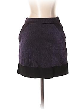 BCBGeneration Formal Skirt Size 0