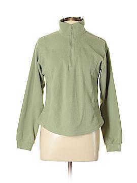 Marker Fleece Size L