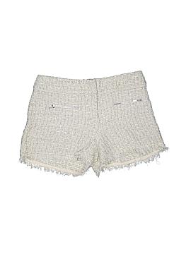 Promod Shorts Size 8 (UK)