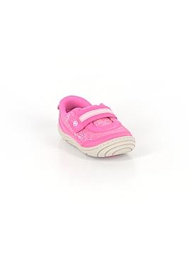Stride Rite Sneakers Size 6