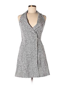 Suno Casual Dress Size 2