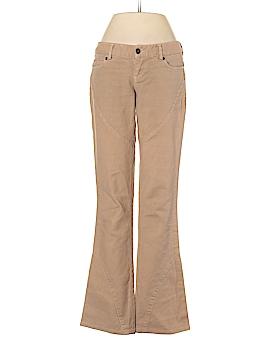YA-YA Jeans Size 2