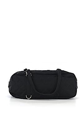 Urban Oxide Shoulder Bag One Size