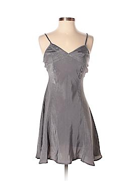 Uniq Cocktail Dress Size S