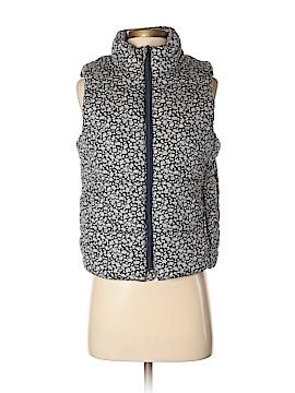 Princess Vera Wang Vest Size S