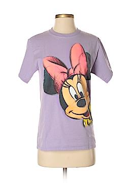 Disneyland Resort Short Sleeve T-Shirt Size S