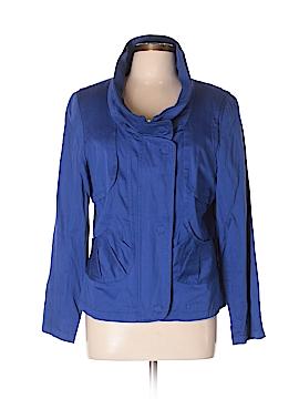 Basler Jacket Size 42 (EU)